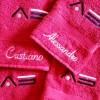 Asciugamani Alterego