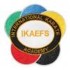 Logo IKAEFS