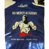No Mercy Academy