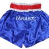 Pantaloncini kick boxing