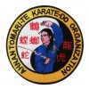 Patch Tomari Te